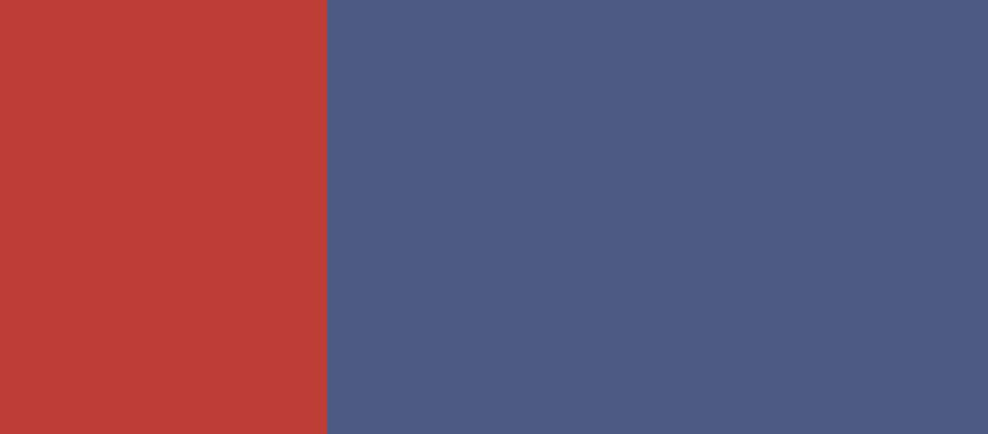 Alice Cooper at Cobb Energy Performing Arts Centre