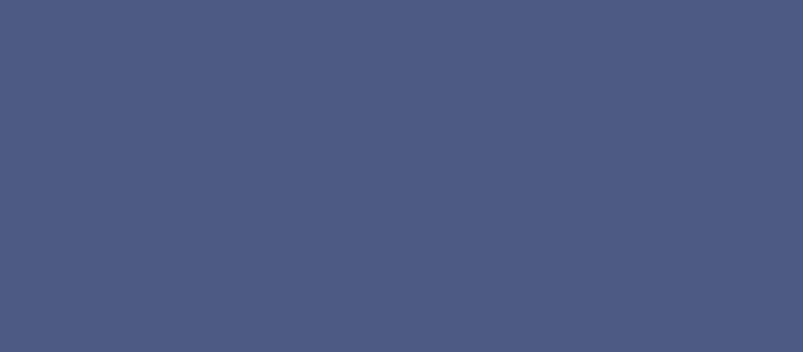 Brian Setzer Orchestra: Christmas Rocks at Atlanta Symphony Hall