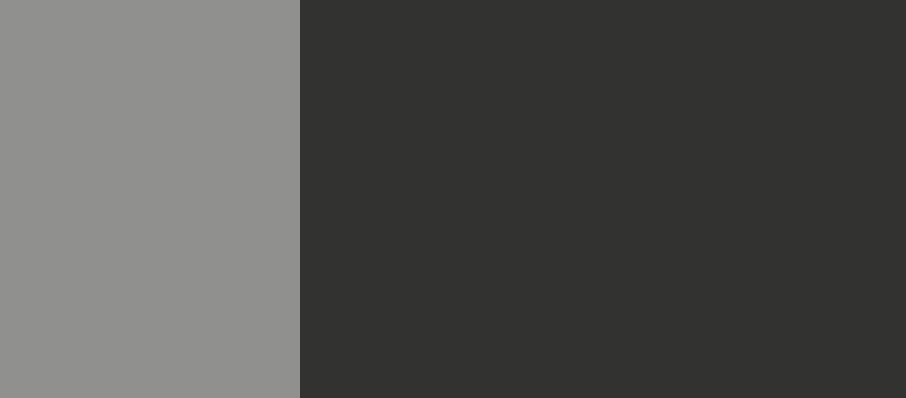 Nick Offerman at Tabernacle