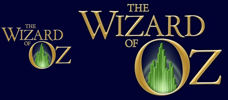 The Wizard of Oz at Jennie T. Anderson Theatre