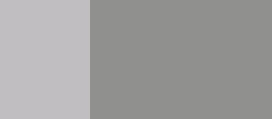 The Color Purple at Fabulous Fox Theater