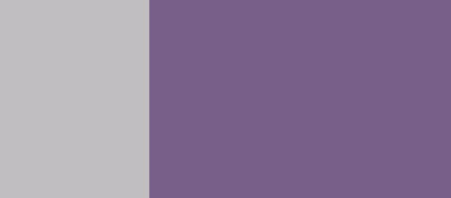 Enrique Iglesias and Ricky Martin at State Farm Arena