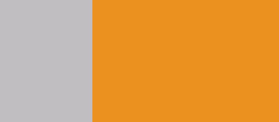 Nick Cave and The Bad Seeds, Fabulous Fox Theater, Atlanta