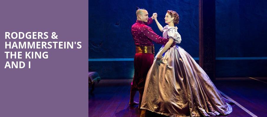 Broadway shows september 2019