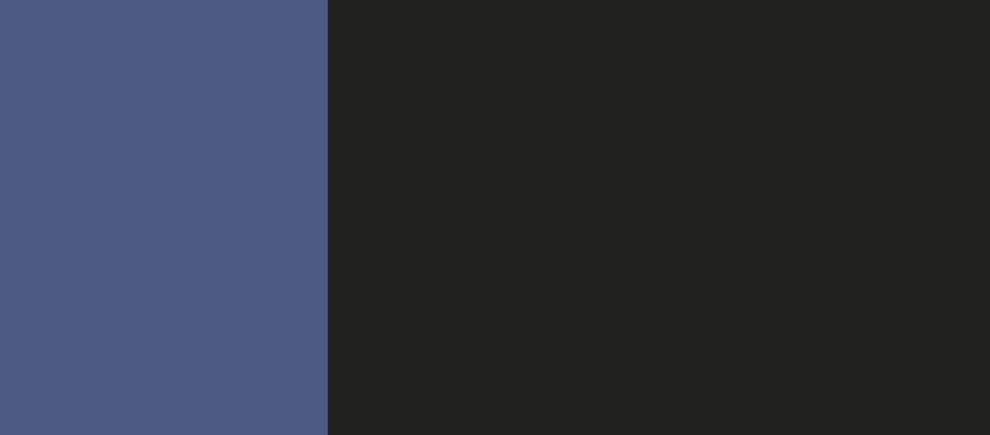 Dweezil Zappa, Variety Playhouse, Atlanta