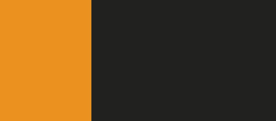 The Glass Menagerie, Mariettas New Theatre In The Square, Atlanta
