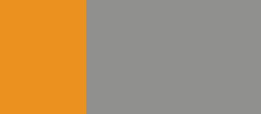 Jinjer, Kennys Alley, Atlanta