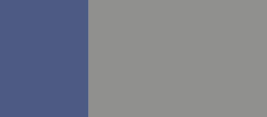 George Thorogood, Miller Theater Augusta, Atlanta