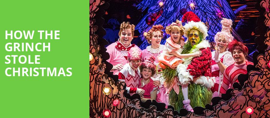 2020 Atlanta Christmas Musical Best Holiday & Christmas Shows in Atlanta 2020/21: Tickets, Info
