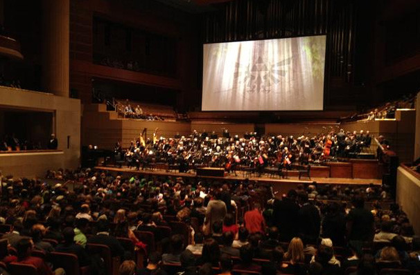 The Legend Of Zelda Symphony Of The Goddesses Cobb