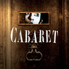 Cabaret, Fabulous Fox Theater, Atlanta