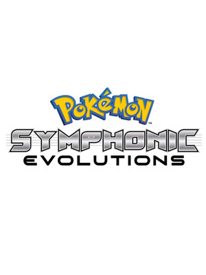 Pokemon Symphonic Evolutions, Cobb Energy Performing Arts Centre, Atlanta