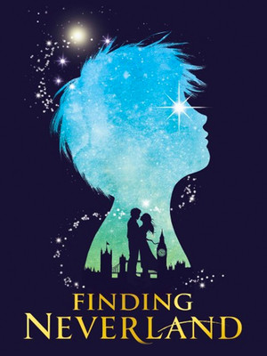 Finding Neverland, Fabulous Fox Theater, Atlanta