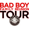 Bad Boy Family Reunion, Philips Arena, Atlanta